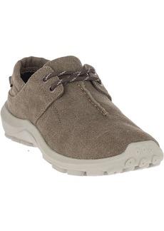Merrell Men's Jungle Ayers Lace Shoe