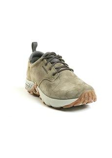 Merrell Men's Jungle Lace AC+ Shoe