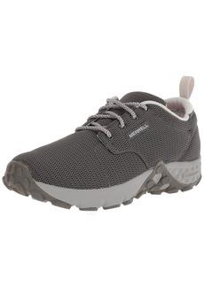 Merrell Men's Jungle Lace Vent AC+ Sneaker  7.5 Medium US
