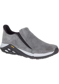 Merrell Men's Jungle Moc 2.0 Shoe