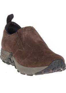 Merrell Men's Jungle Moc AC+ Shoe