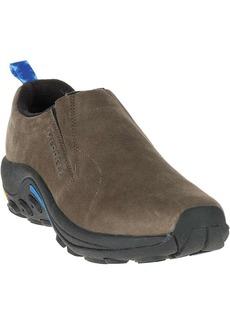 Merrell Men's Jungle Moc Ice+ Shoe