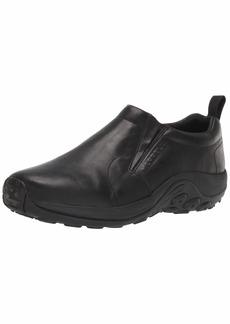 Merrell Men's Jungle MOC LTR 2 Shoe  8.5 W US