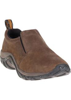 Merrell Men's Jungle Moc Nubuck Shoe