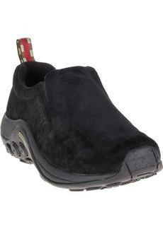Merrell Men's Jungle Moc Shoe