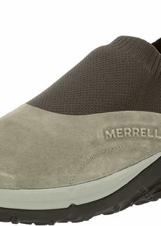 Merrell mens Jungle Moc Xx Ac+ Hiking Shoe   US
