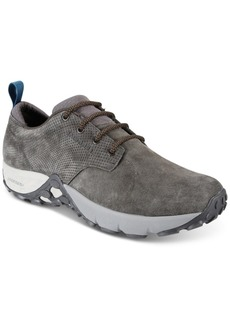 Merrell Men's Jungle Sneakers Men's Shoes