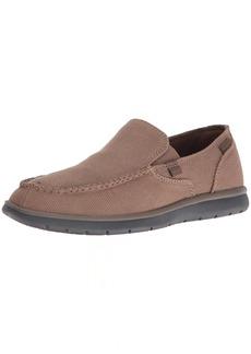 Merrell Men's Laze Hemp MOC Fashion Sneaker   M US