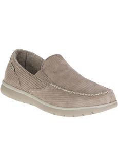 Merrell Men's Laze Moc Shoe