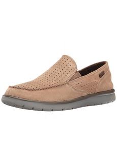 Merrell Men's Laze PERF MOC Fashion Sneaker   M US