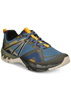 Merrell Men's Mqm Flex Runners Men's Shoes