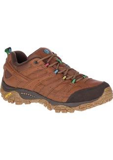 Merrell Men's Moab 2 Earth Day Boot