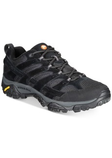 Merrell Men's Moab 2 Vent Hiker Men's Shoes