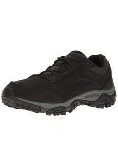 Merrell Men's Moab Adventure LACE Hiking Shoe   M US