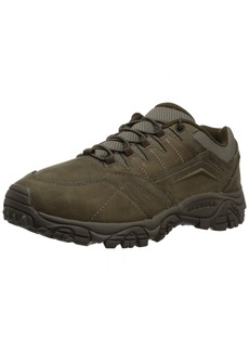 Merrell Men's Moab Adventure Stretch Hiking Shoe  11.5 Medium US