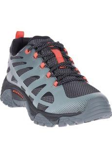 Merrell Men's Moab Edge 2 Shoe