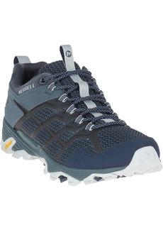 Merrell Men's Moab FST 2 Shoe