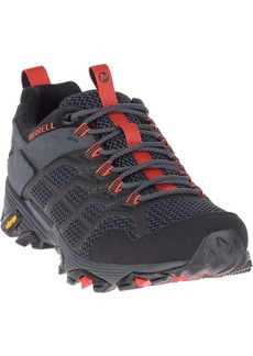 Merrell Men's Moab FST 2 Waterproof Shoe