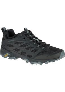 Merrell Men's Moab FST Hiking Shoe   M US