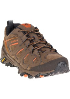 Merrell Men's MOAB FST Leather Shoe