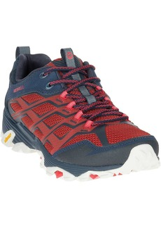 Merrell Men's MOAB FST Shoe