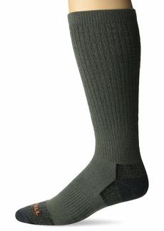 Merrell Men's Moab Hiker Crew Socks 1 Pair  M/L