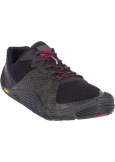 Merrell Men's Move Glove Sport Shoe