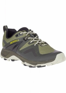 Merrell Men's MQM Flex 2 Gore-TEX Hiking Shoe