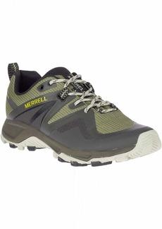 Merrell mens Mqm Flex 2 Gore-tex? Hiking Shoe   US