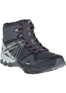 Merrell Men's MQM Flex Mid Waterproof Shoe