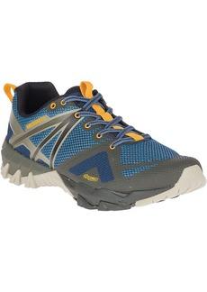 Merrell Men's MQM Flex Shoe