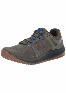 Merrell Men's NOVA Shoe   M US