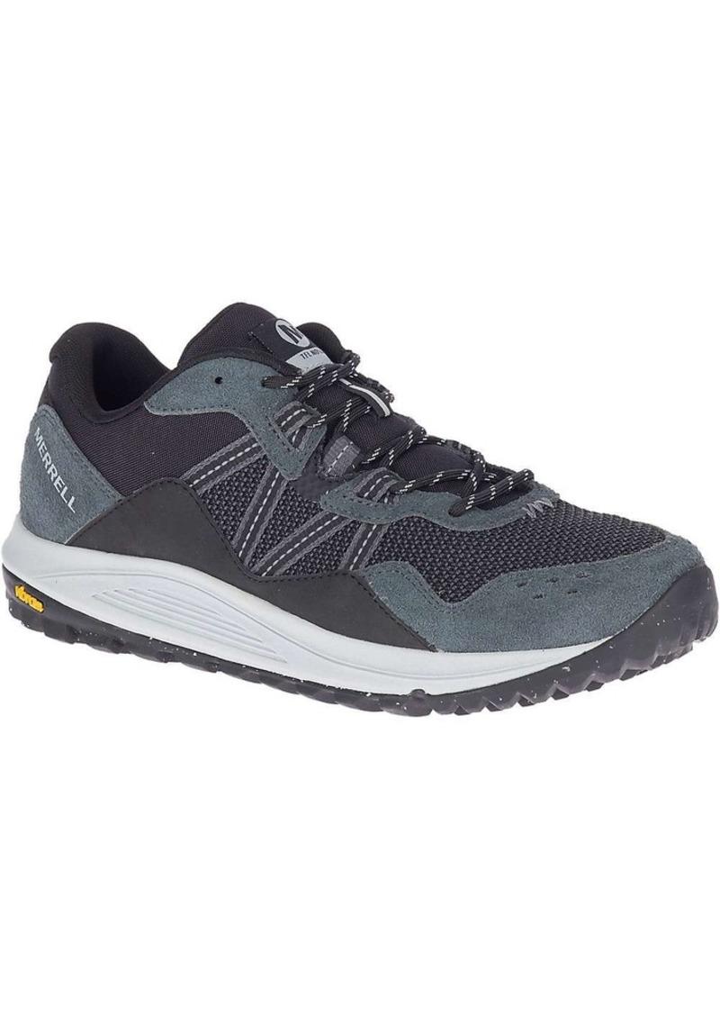 Merrell Men's Nova Traveler Shoe
