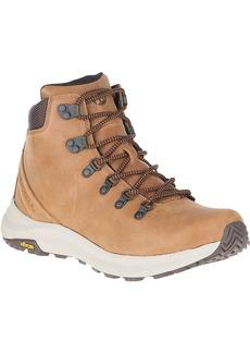 Merrell Men's Ontario Mid Shoe
