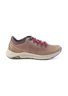 Merrell Men's Ontario Shoe