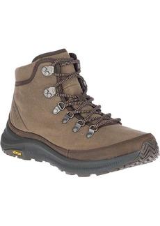 Merrell Men's Ontario X SK Wax Boot