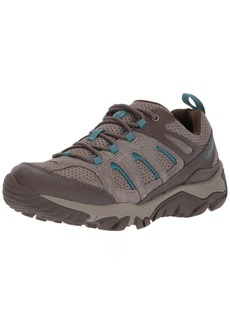 Merrell Men's Outmost Vent Hiking Boot  08.0 M US