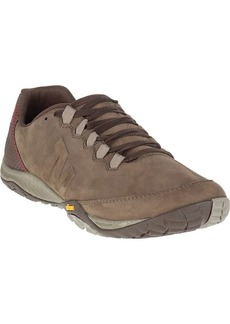 Merrell Men's Parkway Emboss Lace Shoe