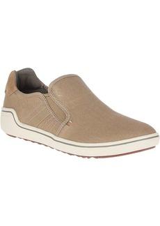 Merrell Men's Primer Laceless Vent Shoe