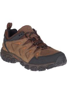 Merrell Men's Pulsate 2 Leather Waterproof Shoe