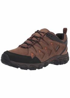 Merrell Men's Pulsate 2 LTR Waterproof Hiking Shoe  08.5 W US