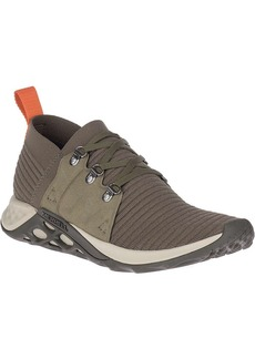 Merrell Men's Range AC+ Shoe