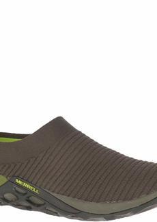 Merrell Men's Range Slide AC+ Sneaker  .0 M US