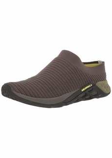 Merrell Men's Range Slide AC+ Sneaker  0 M US