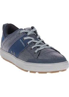 Merrell Men's Rant Discovery Lace Canvas Shoe