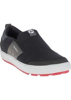 Merrell Men's Rant Discovery Moc Shoe