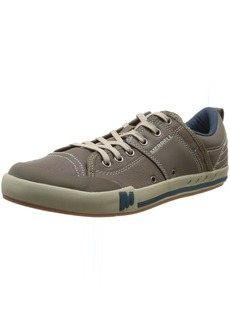 Merrell Men's Rant Lace-Up Shoe