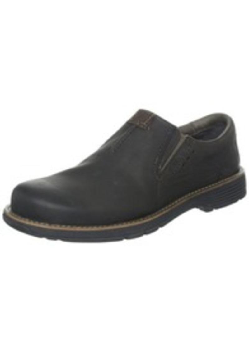 Merrell Men S Realm Moc Slip On Shoe