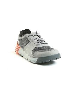 Merrell Men's Solo AC+ Shoe