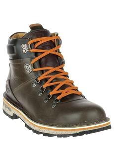 Merrell Men's Sugarbush Waterproof Boot